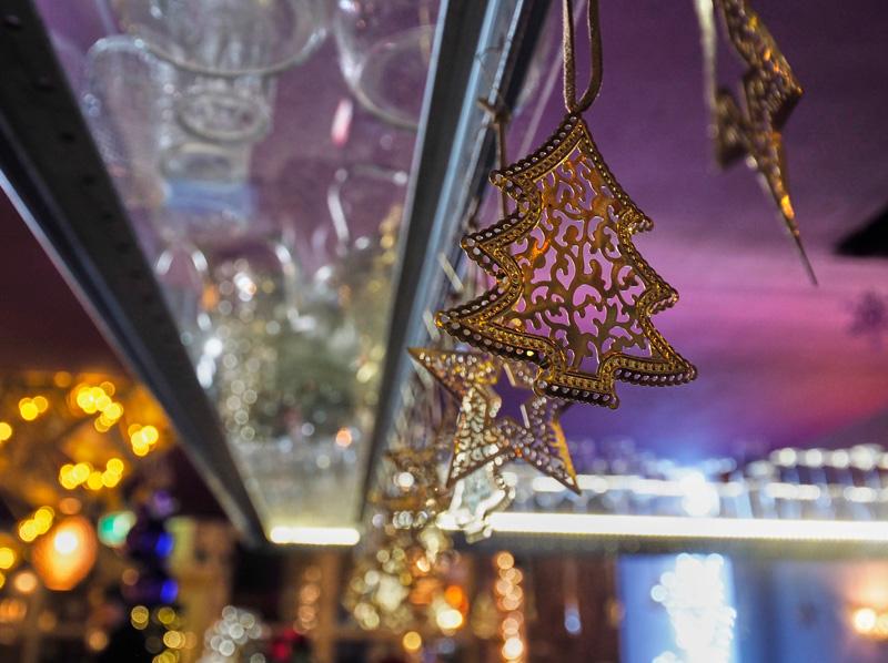 Marokkaanse Lampen Amersfoort : Welkom bij ons restaurant habibi